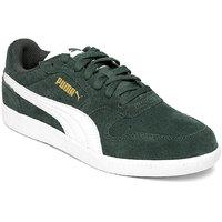 Puma Unisex Icra Trainer SD Sneakers-LI3