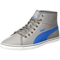 Puma Elsu V2 Mid Sl Sneakers - LCA