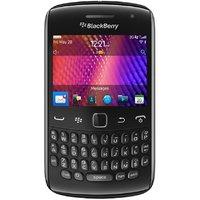 Blackberry 9360 (3 Months Seller Warranty)