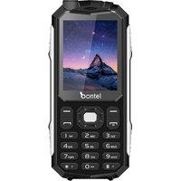 Bontel-8100 Keypad Featured Rocket Edge Mobile Phone (C