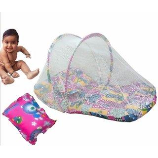 Baby Basics Baby Shaped Basket SE-GSS-03