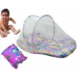 Baby Basics Baby Shaped Basket SE-GSS-04
