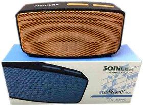 saregama Carvaan Bluetooth Home Audio Speaker (support tf card, fm, usb, bluetooth)