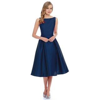 387d730fab4 Buy Reeva Trendz Women s Taffeta Silk Stitched Western Wear Online ...
