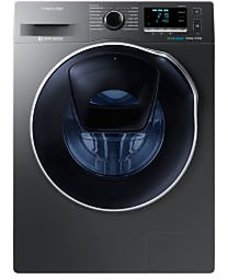 Samsung WD90K6410OX 9 kg Full Automatic Front Load Washing Machine