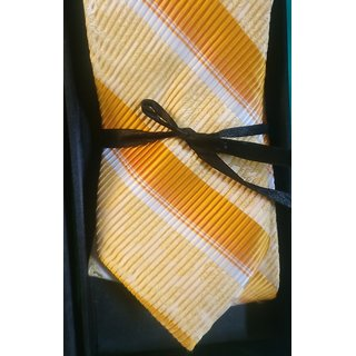 Brand New Hand Made 100  Micro fiber tie