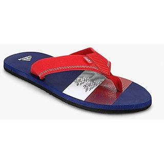 Adidas Chesil Ss14 Flip Flops