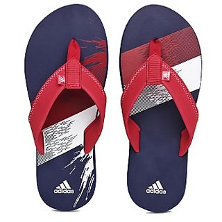 6e060a1c137741 Buy Adidas Chesil Ss14 Flip Flops Online   ₹999 from ShopClues