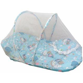 Baby Basics Baby Shaped Basket SE-PG-33 Baby Basics Baby Shaped Basket SE-GSM-16