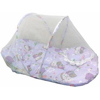Baby Basics Baby Shaped Basket SE-GSS-17