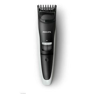 Philips trimmer QT 4009/15