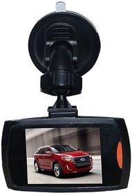 Dash Cam 2.4'' FHD 1080P Car Vehicle Dashboard DVR Camera Video Recorder LCD Full HD 1080P Dash Cam PRO