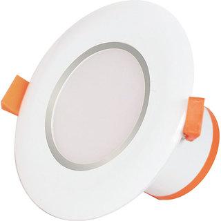 Eon LED Down Light Junction Neo 6Watt (Round)