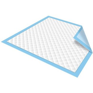 Disposable Underpads Pack of 20