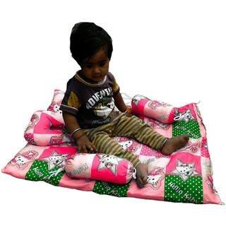 Baby Basics Baby Shaped Basket SE-GSS-24