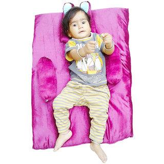 Baby Basics Baby Shaped Basket SE-PG-33