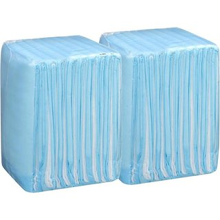 High Absorbent Disposable Underpads Pack of 20