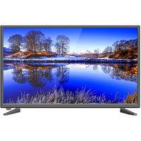 Vitek 40 Inch Full HD LED Tv (234 Volts) - Black