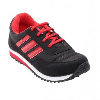 Advice Boys Sports Shoes