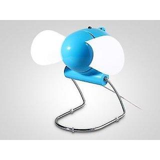 Table fan,usb fan,soundless fan