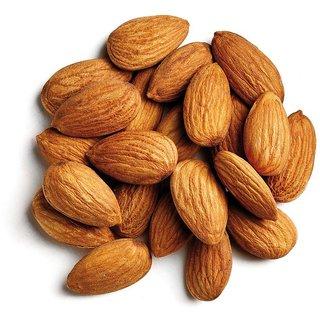Aapkidukan Regular Badam (Almond)  400 gm