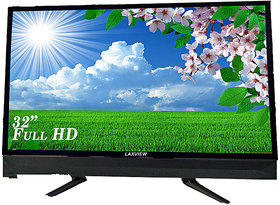 Laxview 32In8888LA 32 inches(81.28 cm) Double Glass Full Hd Led TV