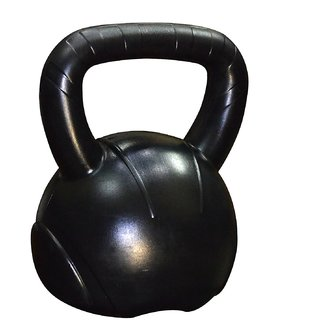 Protoner Kettle Bell 6 Kgs for home gym