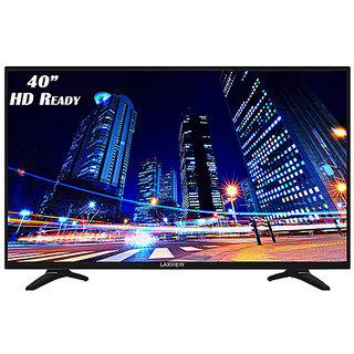 LAXVIEW 40IN3333LA 40 Inches Full HD LED TV