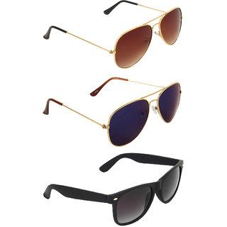 209847910391 Sunglasses Price List in India 24 June 2019 | Sunglasses Price in ...