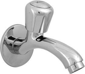 Visko 2012 Dazzling Short body Tap - Faucet