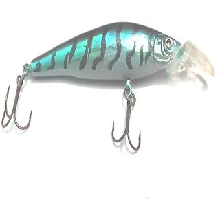 FISHING HARD LURE  1 PCS