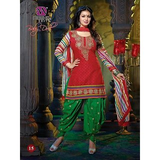f912809a8d75 Designer Dress Material Prices in India- Shopclues- Online Shopping ...