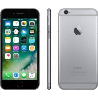 Apple iPhone 6-32GB