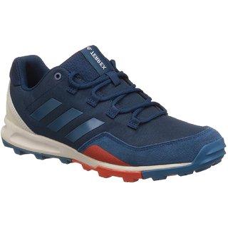 Buy Adidas Terrex Men's Tracking Shoes
