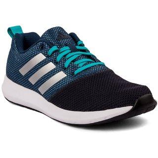 comprare adidas razen uomini scarpe online a 2%