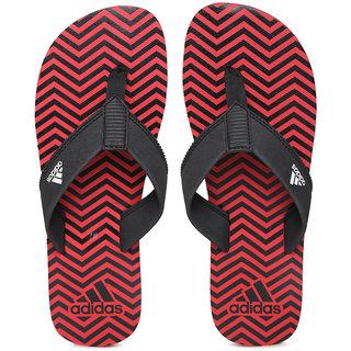 Adidas INERT M Men's Slippers