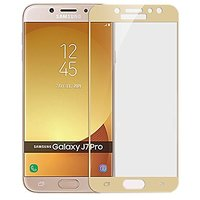 Full Front Body Cover Tempered Full Glass Screen Protec