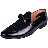 Aaric Smart Shine Party Loafer