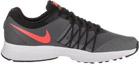 Nike Air Relentless 6 Men'S Grey Running Shoes