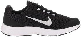 Nike Run All Day Men'S Black Running Shoes
