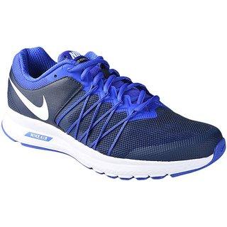 Nike Air Relentless 6 MenS Blue Running Shoes