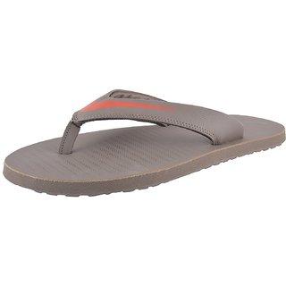 64777b559 Buy Nike Chroma Thong Men S Grey Slippers Online - Get 21% Off