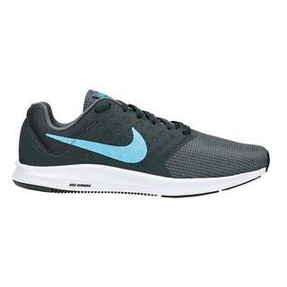 Nike Downshifter 7 MenS Grey Running Shoes