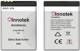 Innotek Battery For Samsung Galaxy Core I8262