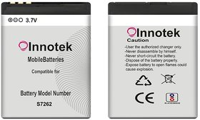 Innotek Battery For Samsung Galaxy Star Pro GT-S7262