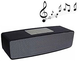 Unboxed Soundlink Black 3 Months Seller Warranty