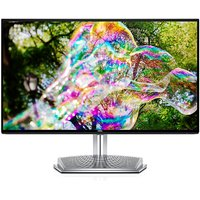Dell S Series S2418H 23.8-inch LED Monitor With HDMI An