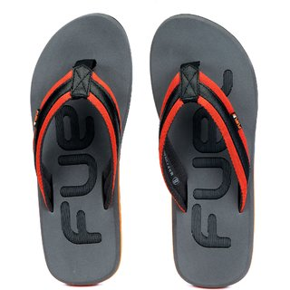 198d9b4cbab Buy Men s Boys Stylish Flip-Flops Online   ₹279 from ShopClues