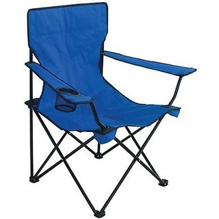 Portable Folding Camping Chair