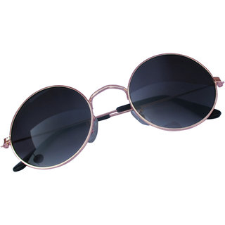 Shade Style Gun Sunglasses Derry In Vintage CBoxed